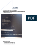 dlscrib.com_how-to-install-autodata-345pdf.pdf