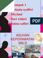 ppt bblr kelompok 1.ppt