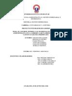 PIS.docx