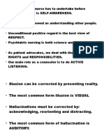 Psyche-Bullets1-copy.pdf