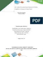 Paso 3 – Desarrollo de la problematica..docx