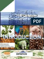 alkaloids.pdf