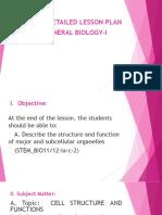 DLP IN BIOLOGY.pptx