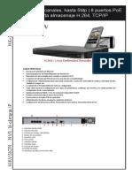 CATALOGO_HK-DS7616NI-SE-P.pdf