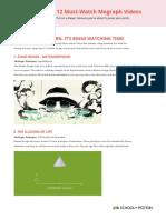 12_Must-Watch_Mograph_Videos.pdf