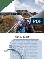 Presentasi Energi Angin 6.pptx