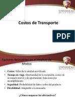 3. Costos Transporte.pptx