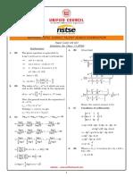 11_PCM_Solution_423.pdf