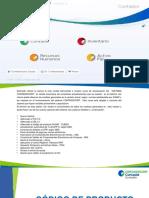 Material de Cambios V19 - Contasiscorp Contaple para Contadores.pdf
