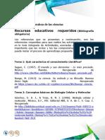 .Unidad 1 - Naturaleza de las ciencias.docx