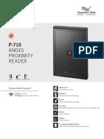 P710_TDS
