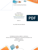 INCIATIVA EMPRESARIAL FASE 3- COLABORATIVO GRUPO 71.docx