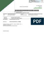 Exp. 02155-2016-0-3207-JR-PE-02 - Cédula - 134200-2019.pdf