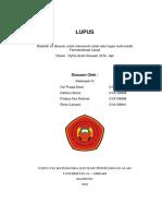 lupus.docx