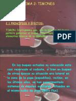 Aguas Residuales Usadas en Los Buques (Recuperado Automáticamente)