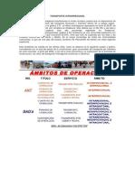 TRANSPORTE INTRARREGIONAL.docx