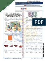 5 AÑOS - OK-LIMA.pdf