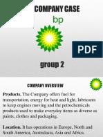 BP-PPT (2)