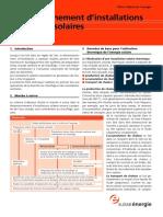 Dimensionierung_von_Sonnenkollektoranlagen_f.pdf
