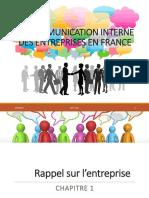 307 308 1 a_ 5  LA COMMUNICATION INTERNE.pdf