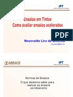 ABRACO Tintas Industriais - Ensaios.pdf