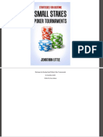 strategies_for_beating_small_stakes_tournaments.pdf