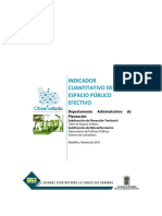 indicadores espacio publico.pdf