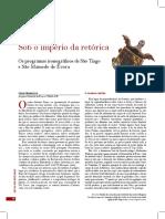 INVENIRE Celso Mangucci.pdf