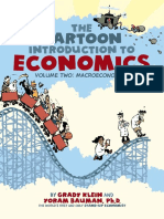 The_Cartoon_Introduction_to_Economics_Vo.pdf