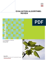 Fatigue Evaluation Algorithms.pdf