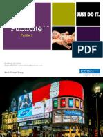 Publicit%C3%A9 - Marie HERVIEU - ECS 2017-2018 - partie 1.pdf