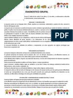 DIAGNOSTICO GRUPAL.docx
