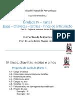 Unidade4 Elementos-UFPE p1