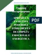 Guia-rápido-de-tapping-hooponopono-tapping-hooponopono.pdf