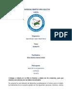 lenguage y comunicacion.docx