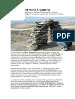 Historia del Norte Argentino.docx