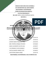Infrome Final de Prácticas Cultivos Regionales II.docx