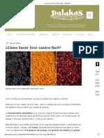¿Cómo hacer licor casero fácil_ - PALAKAS.pdf