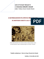 Trabalho_M._Lobato_PDF