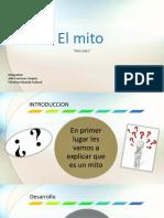EL MITO.pptx