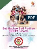 BBBP2522015ENG.pdf