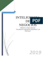 Informe final BI.docx
