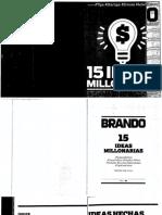 Casos Emprendedores.pdf