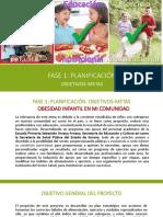 NorzagarayMiranda JuanAntonio M23S1A1 Planificacion-objetivosmetas