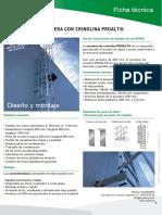 escaleras-aluminio.pdf
