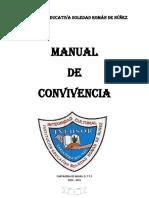 MANUAL TERMINADO - 2014.docx