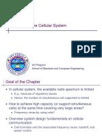 Chapter-2-Cellular-1.pdf