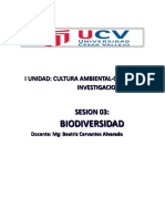 SESION_03_BIODIVERSIDAD.pdf.docx