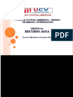 1.-PPT_RECURSO AGUA.pdf