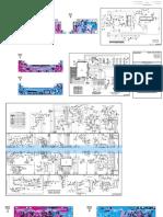BLAUPUNKT CRD41.pdf